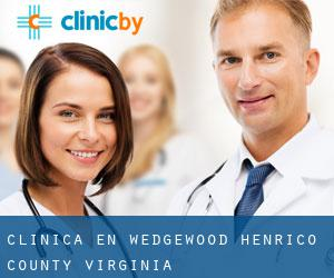 clínica en Wedgewood (Henrico County, Virginia)